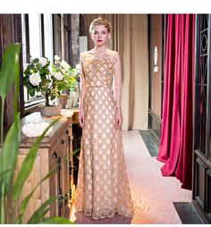 """Golden Elegant Lady""""__Prom dress for wedding,summer,party.So beautiful and make you like a fairy.__prom dress long,prom dress ball gown,prom dress for teens,prom dress burgundy,prom dress short,prom dress modest,prom dress two piece,prom dress vintage,disney prom dress,prom dress boho,prom dress plus size,prom dress simple,prom dress backless,prom dress blue,sherri hill prom dress"""""""