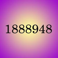 Código 1888948 para TRANSMUTAÇÃO - transformar negativo em positivo