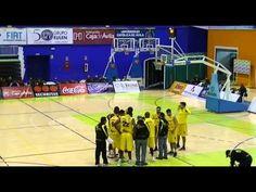 Liga Adecco Plata J25 GRUPO EULEN CARREFOUR ´EL BULE...,81 - 62,XUVEN CAMBADOS ... (21/03/2015)
