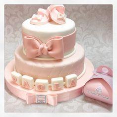 torte americane per cake design - Cerca con Google