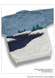Knitting Machine Patterns, Knitting Charts, Sweater Knitting Patterns, Filet Crochet Charts, Crochet Cross, Knit Or Crochet, Crochet Baby Clothes, Knitting For Kids, Crochet Fashion