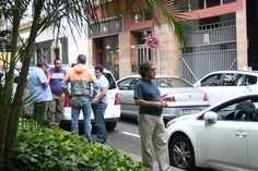 Private Investigator #Tenerife #CanaryIslands  Detective Privado Islas Canarias  http://www.answers.uk.com/services/tenerife.htm T: 0207 158 0332 0044 20 71 58 03 32