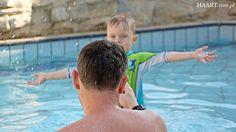 CYPR atrakcje dla dzieci  www.haart.com.pl