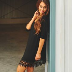 women t shirt dress 2017 spring autumn black red loose dress night club wear long sleeve tshirt dress sexy tops tee