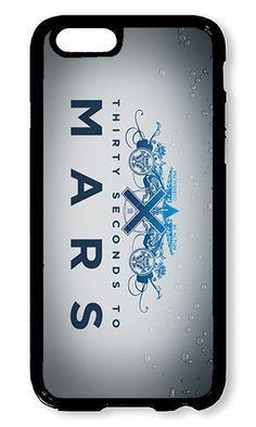 Iphone 6 Case AOFFLY® 30 Seconds To Mars Personalized... https://www.amazon.com/dp/B0126TP44E/ref=cm_sw_r_pi_dp_pjNxxbX0J1Y2Q