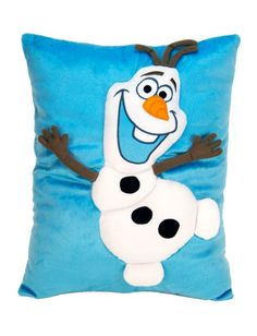 50% Off Disney's Frozen Products at Justice & Brothers! | Get FREE Samples by Mail | Free Stuff