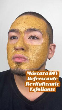 Mascarilla Diy, Melaleuca, Spa Day, Skin Treatments, Clear Skin, Skin Care Tips, Healthy Skin, Sensitive Skin, Beauty Hacks