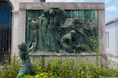 Cimitero Generale Torino,