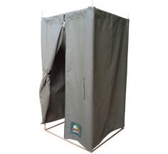 shower-tent-canvas.png (360×330)