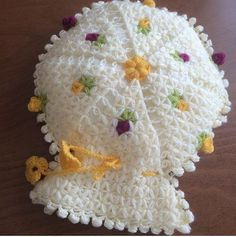 Baby Favors, Decor Inspiration, Afghan Patterns, Crochet Doilies, Washing Clothes, Bag Making, Crafty, Quilts, Knitting