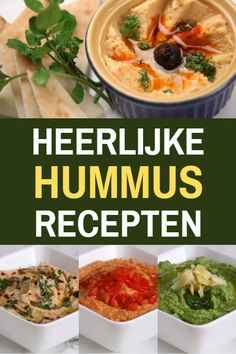 Gluten Free Recipes, Diet Recipes, Healthy Recipes, Lunch Restaurants, Tapenade, Dips, Going Vegan, Good Food, Food And Drink