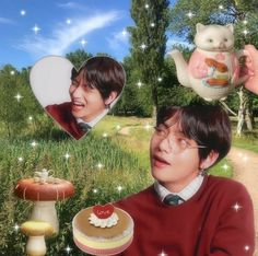 Daegu, Pretty Baby Movie, K Pop, Jimin Selca, Korea, Aesthetic Indie, Bts Aesthetic Pictures, Kim Taehyung, Cybergoth