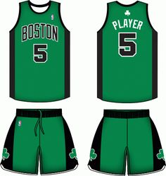 san francisco dcbbd c5226 Boston Celtics All Logos and Jerseys