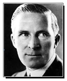 William Desmond Taylor is listed (or ranked) 44 on the list Famous Murders That Remain Unsolved Robert Frank, Black Dahlia, Jonbenet Ramsey, Famous Murders, Mystery Show, Murder Mysteries, Silent Film, Old Hollywood, Hollywood Glamour