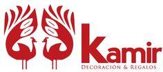 Regalos Originales Kamir. Tienda online de regalos y decoración.