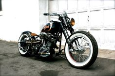 It's hard to top a perfect bobber.