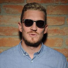 rocco by Rodenstock RR 324 Sonnenbrille