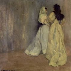 Zuloaga. Estudio de mujeres, 1896 Colours, Abstract, Inspiration, Ivory, Paintings, Beige, Spanish, Magic Realism, Sun