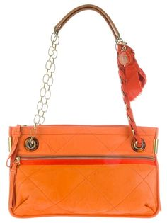 LANVIN 'Amalia' Bag