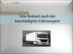 Autoankauf in Würzburg und Umgebung