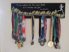 50 state medal display board by 50statesmedalboard on Etsy
