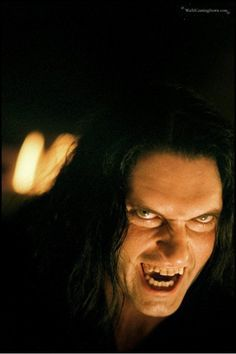 Peter Steele ~Type O Negative addict'd/ ------>MoonGlo