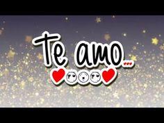 Una Pequeña Carta De Amor Para Mi Novio ♡ Te Amo Con Todo Mi Corazon - YouTube