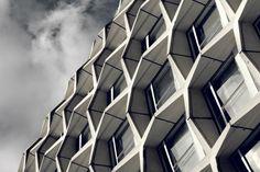 Patterns / Jonathan Leijonhufvud | AA13 – blog – Inspiration – Design – Architecture – Photographie – Art