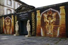 História/Porto_Alfandega_Expo_Tutankamon_001