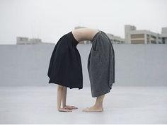 Image by Lin Yun Cheng.