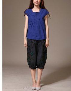 KL062T Rough Water/Womens Clothing Womens by KelansArtCouture KelansArtCouture