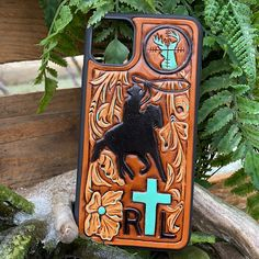 Cute Cowgirl Outfits, Cute Country Outfits, Western Outfits, Funny Phone Cases, Iphone Cases, Country Phone Cases, Galaxy Note, Cute Shirt Designs, Over Boots