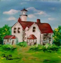 "I added ""Pt. Iroquois, Brimley,Michigan, Paulette Carr"" to an #inlinkz linkup!https://www.facebook.com/PauletteCarrArtist/photos/a.901546836531593.1073741835.425248420828106/909427535743523/?type=3&theater"
