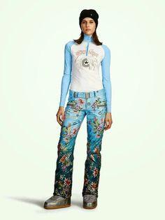 Bogner Online Shop  exclusive fashion e842da77f