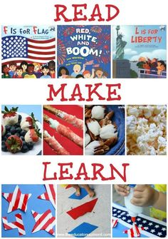 Toddler motor development: 10 red flags | BabyCenter