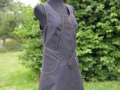 Ukradziona sukienka