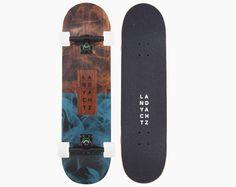 laguito-landyachtz-atv-cruiser-board-longboard-skateboard-01