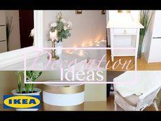 Ikea küchentheke ~ Cocina ikea con isla sukaldea