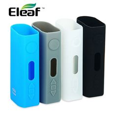 >> Click to Buy << Eleaf Silicone Case for iStick TC 40W Battery / Made of high quality silicone rubber / Good protection for iStick TC 40W Battery #Affiliate