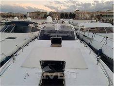 Tecnomar Benetti 20 Madras 20 Usato del 2003, Vendita Tecnomar Benetti 20 Madras 20, Annunci barche e Yacht Tecnomar Benetti 20 Yacht, Cabo