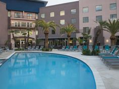 Mesa (AZ) Sheraton Mesa Hotel at Wrigleyville West United States, North America Sheraton Mesa Hotel at Wrigleyville West is a popular choice amongst travelers in Mesa (AZ), whether exploring or just passing through. The hotel has everything you need for a comfortable stay. Service-minded staff will welcome and guide you at the Sheraton Mesa Hotel at Wrigleyville West. All rooms are designed and decorated to make guests feel right at home, and some rooms come with television LC...
