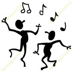 happy dance animated gif clipart best gif pinterest happy rh pinterest com