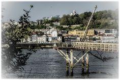 [2014 - Porto / Oporto - Portugal] #fotografia #fotografias #photography #foto #fotos #photo #photos #local #locais #locals #cidade #cidades #ciudad #ciudades #city #cities #europa #europe #baixa #baja #downtown #turismo #tourism #rio #rios #river #rivers #douro #duero @Visit Portugal @ePortugal @WeBook Porto @OPORTO COOL @Oporto Lobers