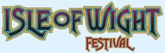 Isle of Wight Festival • View topic - COMPLETE FESTIVAL PACKING LIST