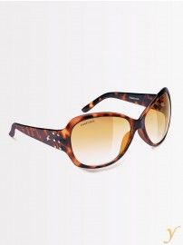 Buy #Fastrack #Women P151BR3F #Sunglasses @YuvaStyle India