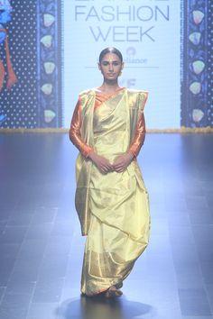 Gaurang collection