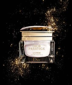 Discover facial skin care and skin care by Christian Dior. Browse expert advice and find skin care products for women. Perfume Ad, Dior Fashion, Facial Skin Care, Photo Reference, Texture, Creme, Cosmetic Photography, Beauty Hacks, Fragrance