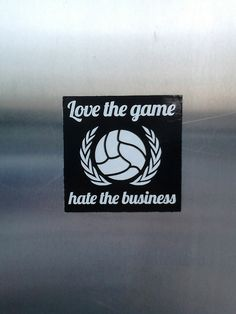 Born to be Skinhead 1 Fc Union Berlin, 1.fc Union, Chelsea C, Ultras Football, Football Casuals, Football Fans, Football Things, Skinhead, American Football