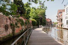 Wat te doen in Mechelen op één dag - Stripe Away All Over The World, Stockholm, Beautiful Places, To Go, Bucket, Travel, Belgium, Viajes, Traveling