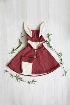 Tortoise & the Hare Clothing - Paul & Paula Tortoise & the Hare Clothing . - Tortoise & the Hare Clothing – Paul & Paula Tortoise & the Hare Clothing – Paul & Paula clothes sale Source by - Fashion Kids, Baby Girl Fashion, Babies Fashion, Cheap Fashion, Toddler Fashion, Fashion Clothes, Fashion Boots, Fashion Fashion, Womens Fashion